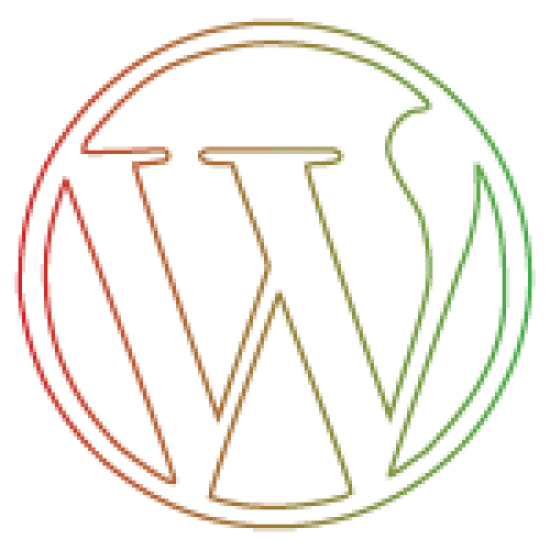 icon-for-web-white-border